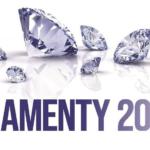 Łomżyńskie Diamenty Forbesa 2021