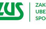 ZUS – Jednolity plik ubezpieczeniowy