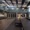 Przebudowa zabytkowej Hali Targowej na Halę Kultury