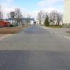 """Przebudowa ulicy Studenckiej w Łomży–ETAP I"""""""