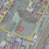 Przetarg na nieruchomość miejską w rejonie ulic Geodetów, Kolejowej i Żabiej