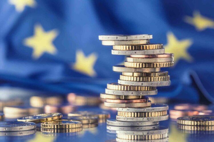 Internacjonalizacja MŚP z Polski Wschodniej, Łomża otwarta na biznes